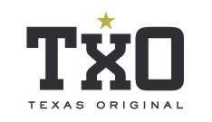 Texas Original